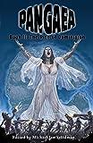 Pangaea: The Rise of Dominjaron (Volume 2)