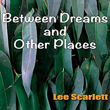 Between Dreams and Other Places
