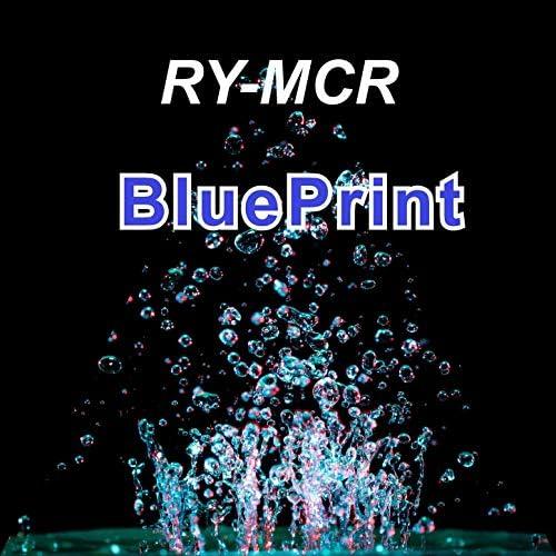 RY-mcr