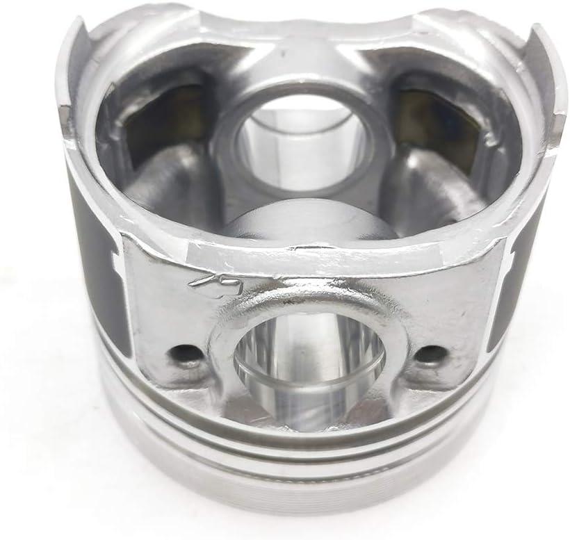 For Cummins KTA19 K19 Piston 5% Max 77% OFF OFF 3096681 3631245 Engine