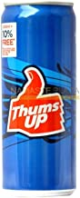 Best thumb up drink Reviews