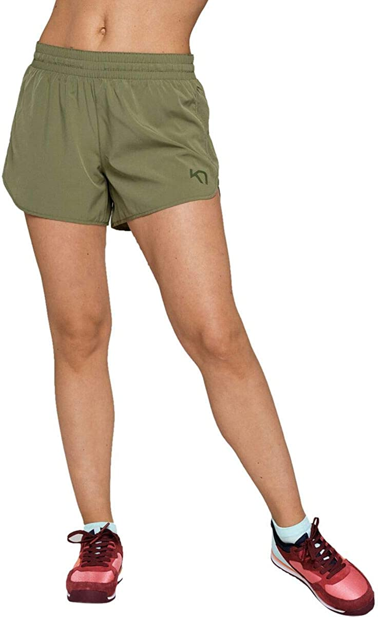 Kari Cheap super Inexpensive special price Traa Women's Nora Short