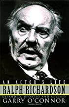 Best ralph richardson the art of Reviews
