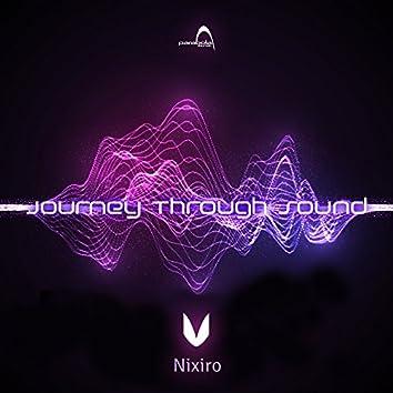 Journey Through Sound