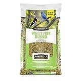 Pennington Pride Waste Free Blend Wild Bird Seed, 10 lb