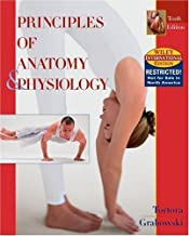 Best principles of anatomy and physiology 10th edition tortora Reviews