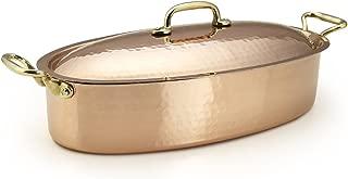 Best copper fish kettle Reviews