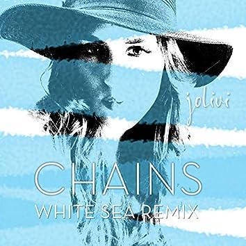 Chains (White Sea Remix)