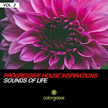 Progressive House Inspirations, Vol. 2 (Sounds Of Life)