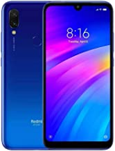 Best cell phones note 8 Reviews