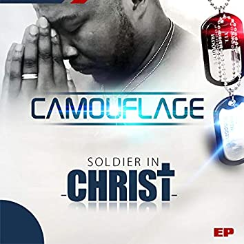 Soldier in Christ