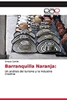 Barranquilla Naranja