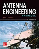 Antenna Engineering