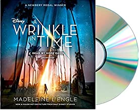 A wrinkle in time: Madeleine L'Engle : teacher guide (Novel units)