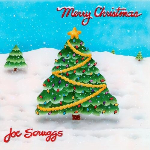 Merry Christmas In July Images.Christmas In July By Joe Scruggs On Amazon Music Amazon Com