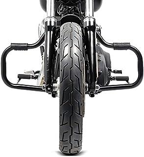 Defensa de Motor para Harley Davidson Electra Glide Ultra Classic 09-19 TR2 ng