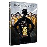 Vis a Vis - Temporada 3 [DVD]