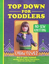 Top Down for Toddlers