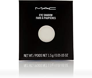 MAC Eyeshadow Refill Pan White Frost