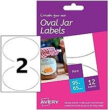 a6 self adhesive labels