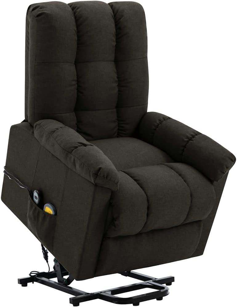 Stand-up Max 83% OFF Recliner,Reclining Max 47% OFF Chair with Arms Reading Chai Comfy
