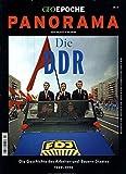 GEO Epoche PANORAMA 14/2019 - Die DDR