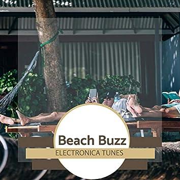 Beach Buzz - Electronica Tunes