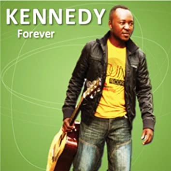 Forever Kennedy