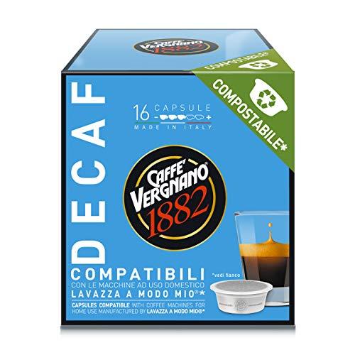 51iRs2DJTCL Caffè Vergano