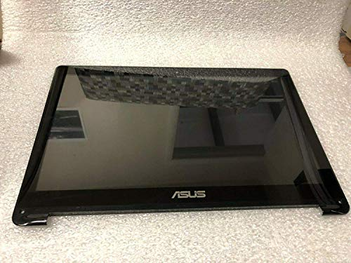 New 15.6' FHD (1920x1080) LCD Screen Touch Digitizer Assembly For Asus Q551 Q551L Q551LA Q551LB Q551LD Q551LN