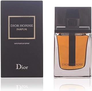 Dior Homme Parfum Eau de Perfume For Men, 75 ml