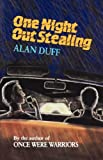 One Night Out Stealing (Talanoa : Contemporary Pacific Literature)