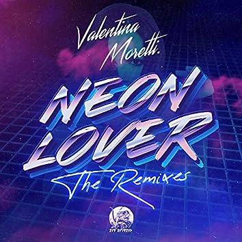 Neon Lover (The Remixes)