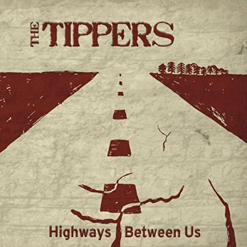 The Tippers