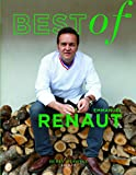 Best of Emmanuel Renaut - Format Kindle - 5,99 €