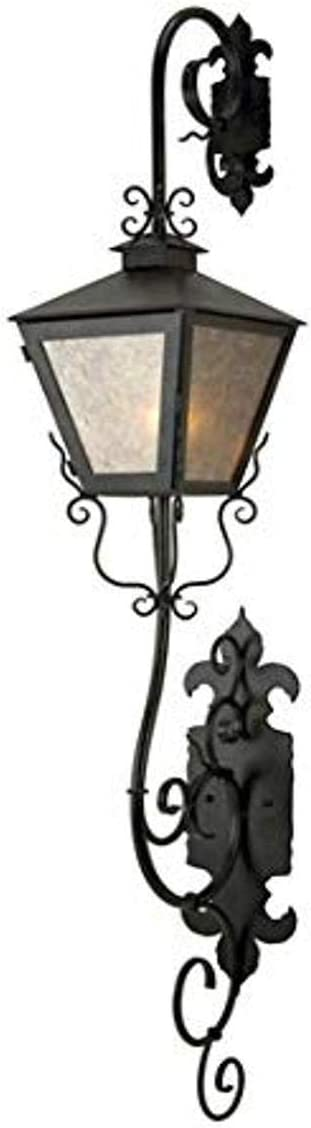 Louisville-Jefferson County Mall Meyda Tiffany 121019 12`` Wall from Chestnut Collect Fixed price for sale Sconce Hill