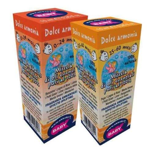 Okbaby Olio Essenziale Dolce Armonia 25-60 mesi