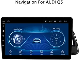 Fesjoy Multipurpose 5.5-10 Pouce Universel De Voiture GPS Navigation Lumi/ère Couverture Barri/ère GPS Navigateur SunVisor Pare-Soleil Largeur 141mm-255mm Barri/ère GPS Navigator