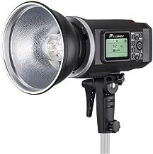 xplor 600 light