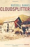 Cloudsplitter by Russell Banks (20-Nov-2006) Paperback