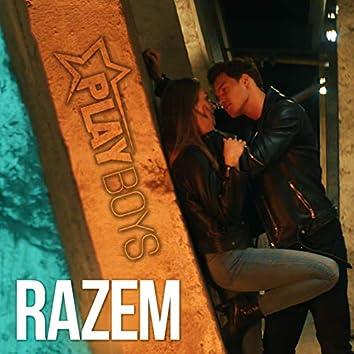 Razem (Radio Edit)