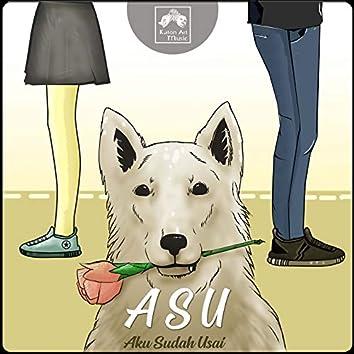 A.S.U