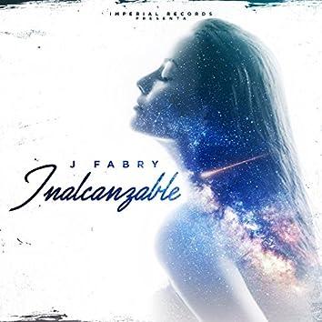 Inalcanzable - Single