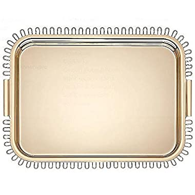 Kate Spade New York 871932 Keaton StreetL LARGE TRAY