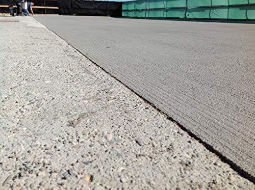 TF Structural Concrete Repair