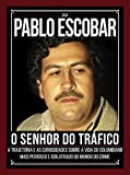 Guia Pablo Escobar Ed.01 (Portuguese Edition)