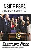 Inside ESSA: The New Federal K-12 Law