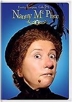 Nanny Mcphee / [DVD] [Import]
