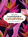 Le grand guide de l'ayurvéda par Vyas