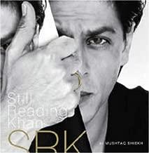 Best shahrukh khan reading Reviews